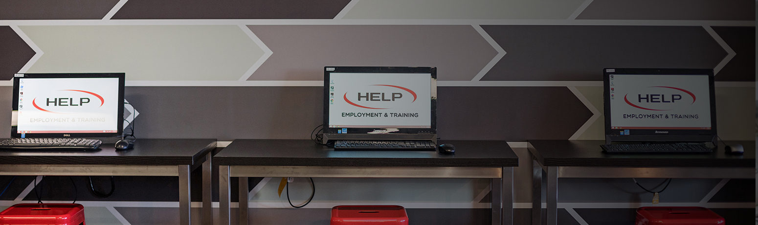Online Training Options