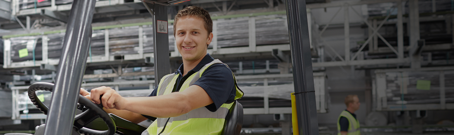Introduction to Warehousing
