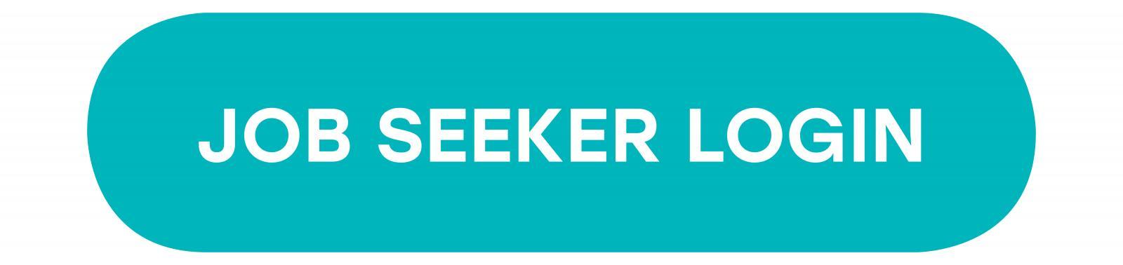 Job Seeker Portal | Help Employment & Training
