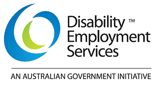 JOB SEEKERS WITH DISABILITY